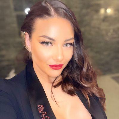Avatar for Irena Kosic Beauty