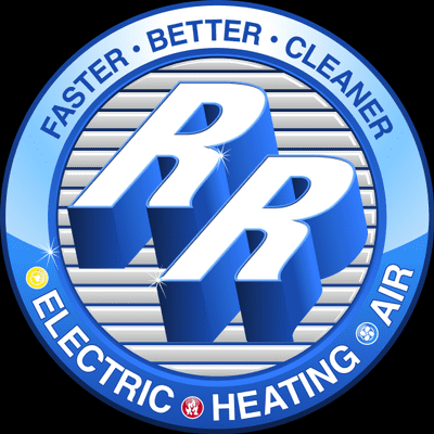 Avatar for RR Electric Heating & Air