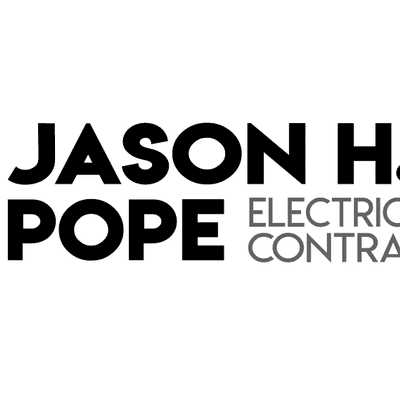 Avatar for Jason H Pope Electrical Contractors LLC