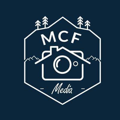 Avatar for MCF Media - Freas Photography