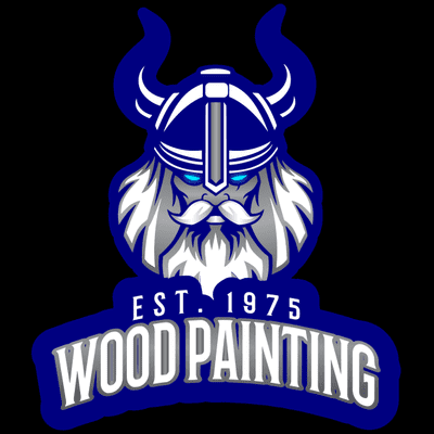 Avatar for Wood Painting and Contracting