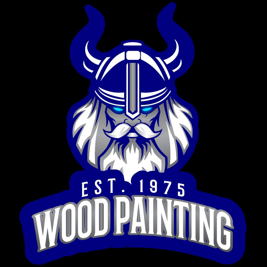Wood Painting and Contracting