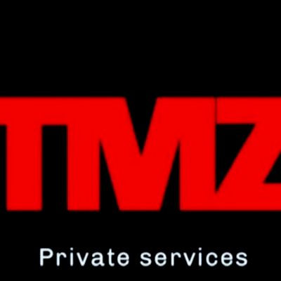 Avatar for TMZ EXTREME SERVICES