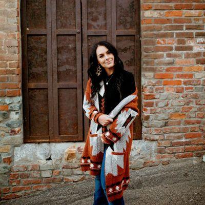 Avatar for Sarah Marie Photography