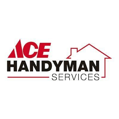 Avatar for Ace Handyman Services Southern Tier