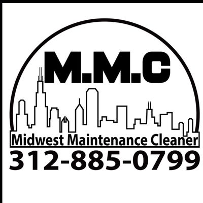 Avatar for Midwest maintenance cleaner