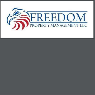 Avatar for Freedom Property Management