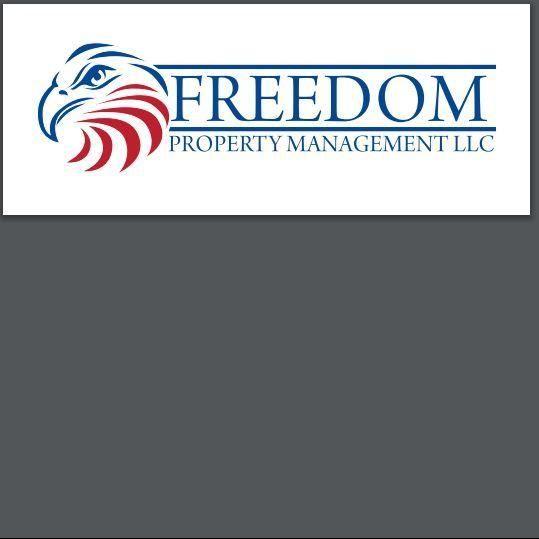 Freedom Property Management