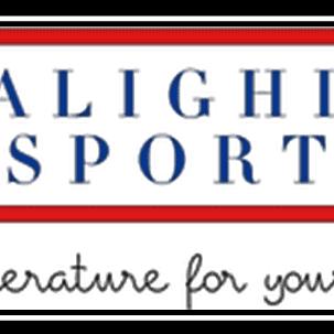 Avatar for D'Alighieri Sports, Health & Rec