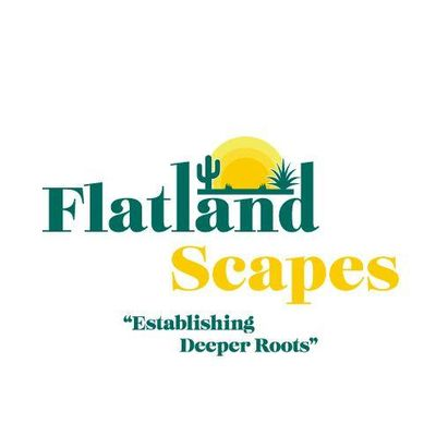 Avatar for Flatland Scapes
