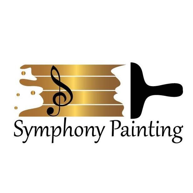Symphony Painting