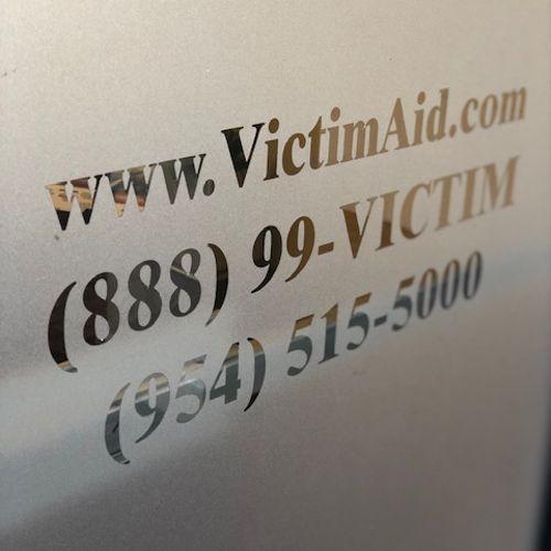 Florida Injury Lawyers