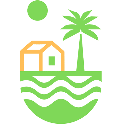 Avatar for Palm Beach Home & Landscape