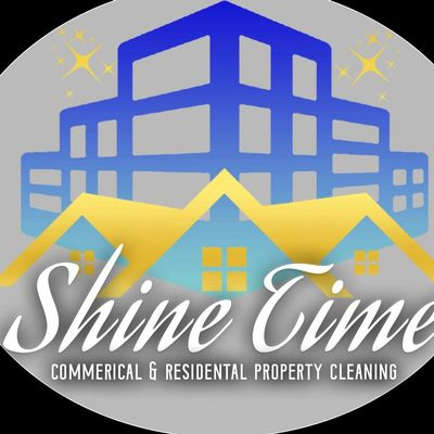 Avatar for Shine Time