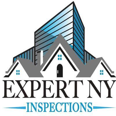 Avatar for Expert NY Inspections