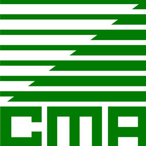 Computer Maintenance Associates (CMA) - Since 1987