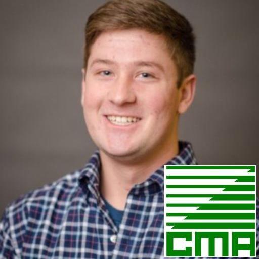 Computer Maintenance Associates (CMA)