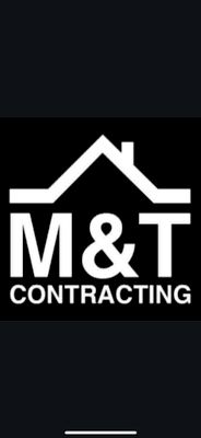 Avatar for M&T Contracting