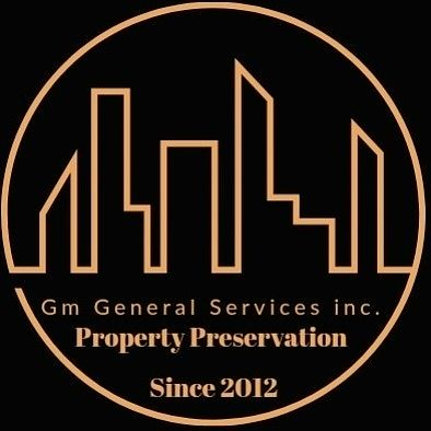 Gm General Services inc