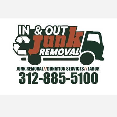 Avatar for In and Out Junk Removal