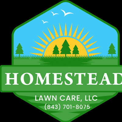Avatar for Homestead Lawn Care, LLC