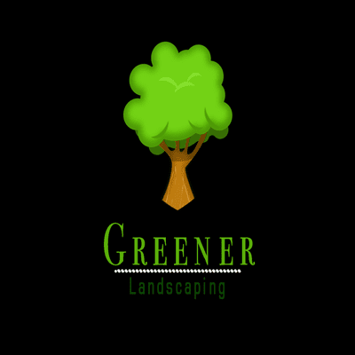 Avatar for Greener Landscaping