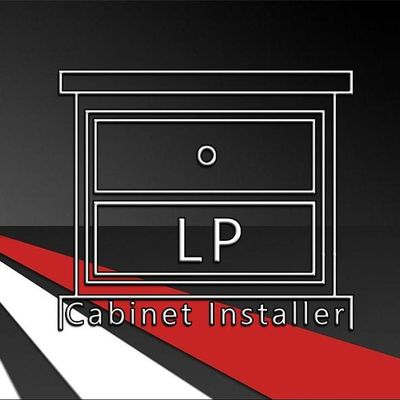 Avatar for LP General services
