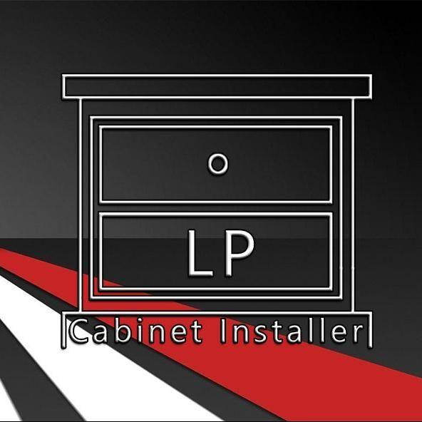 LP General services
