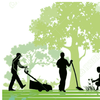 Avatar for O_R s Landscape and maintenance