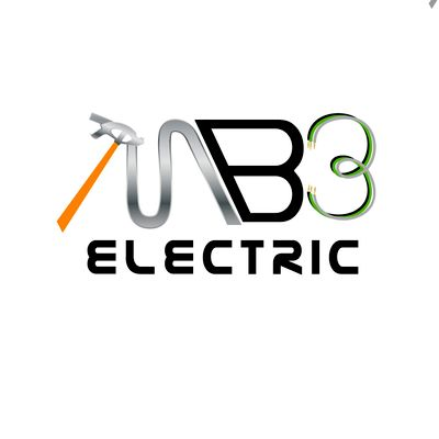 Avatar for MB3 Electric
