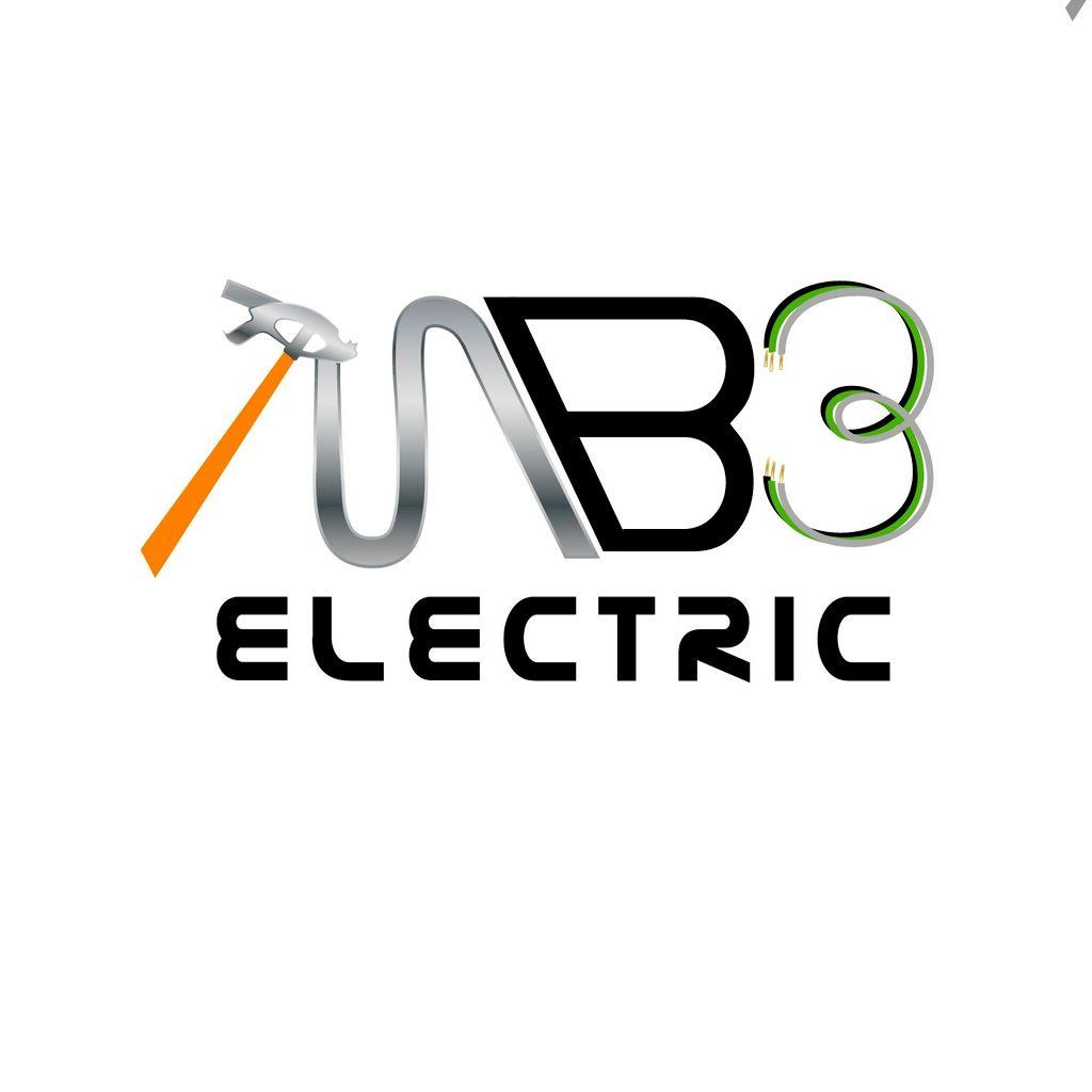MB3 Electric