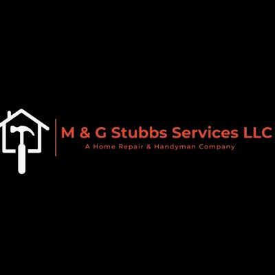 Avatar for M&G Stubbs Services LLC