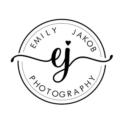 Avatar for Emily Jakob Photography