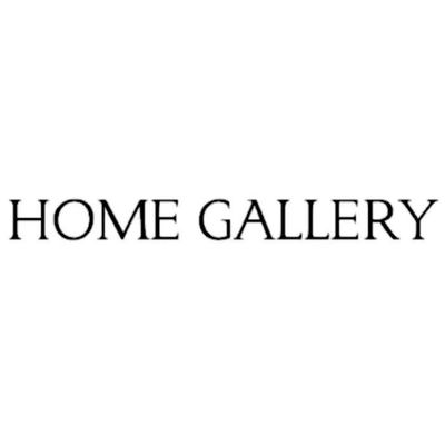 Avatar for Home Gallery Moving