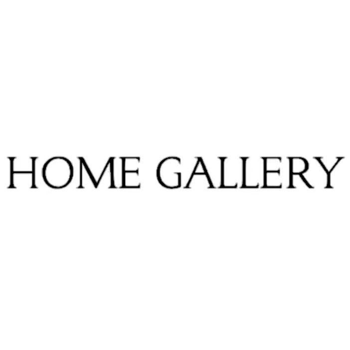 Home Gallery Moving