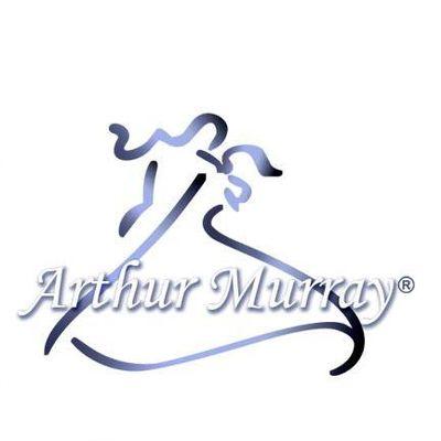 Avatar for Arthur Murray Dance School of Federal Way