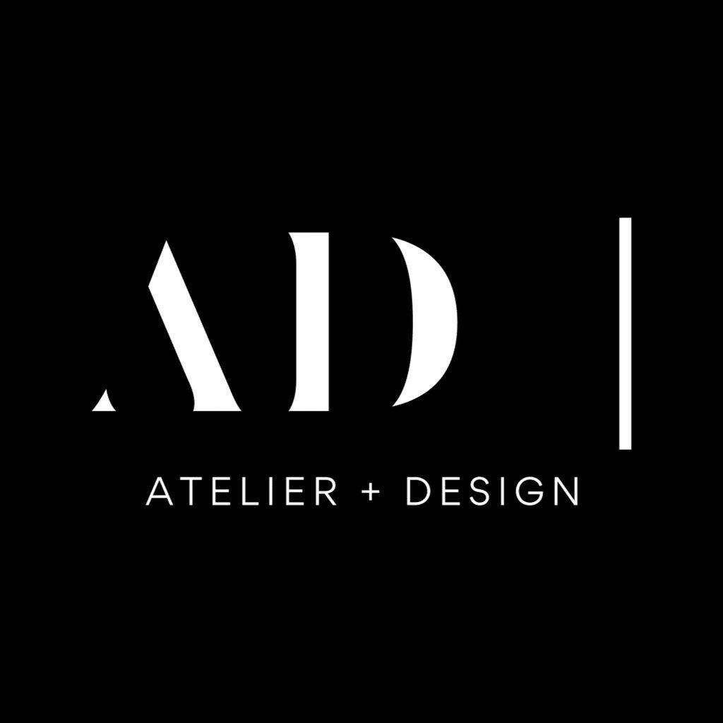 AD | Atelier + Design
