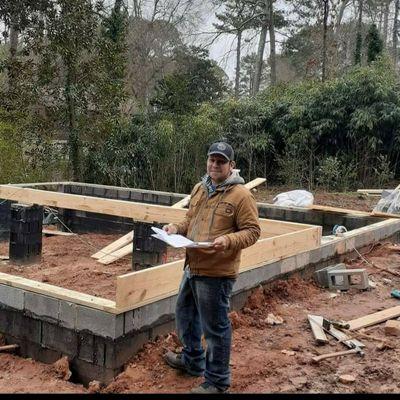 Avatar for Genesis carpenter and pro tile