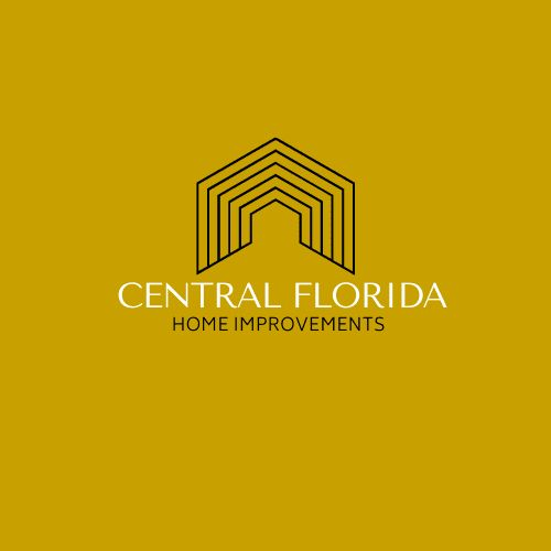 Central Florida Home Improvements