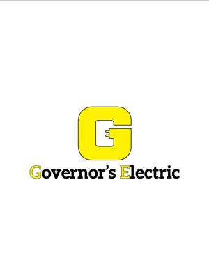 Avatar for Governor's Electric