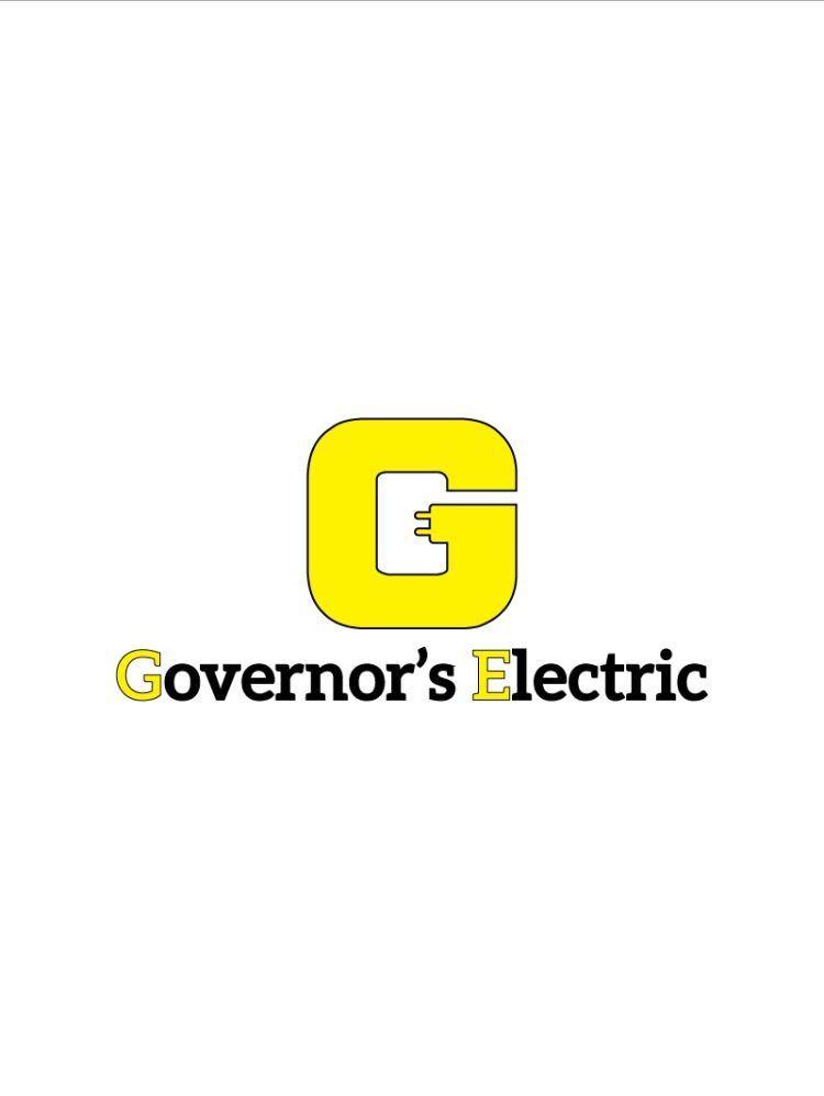 Governor's Electric