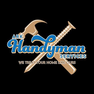 Avatar for ARK Handyman Services
