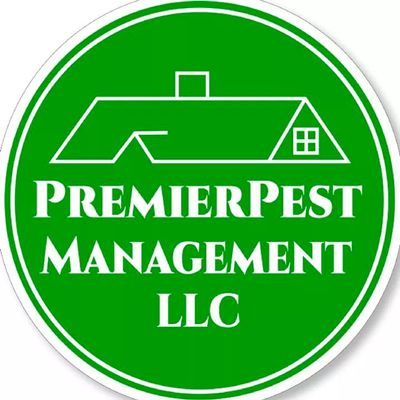 Avatar for Premier Pest Management