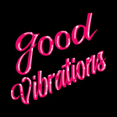 Avatar for Good Vibrations