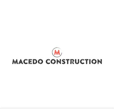 Avatar for Macedo Construction