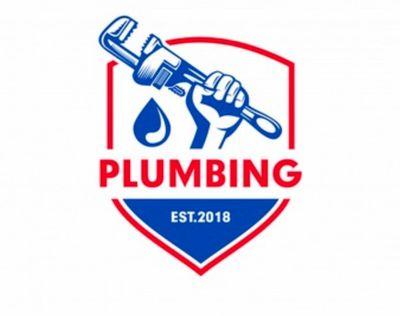Avatar for Phila plumbing