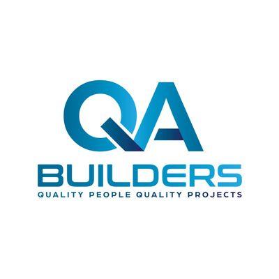 Avatar for QA Builders