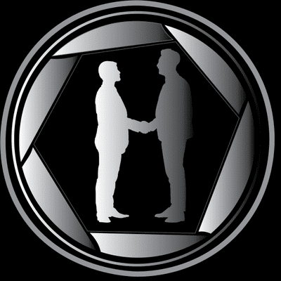 Avatar for Two Brothers Studio