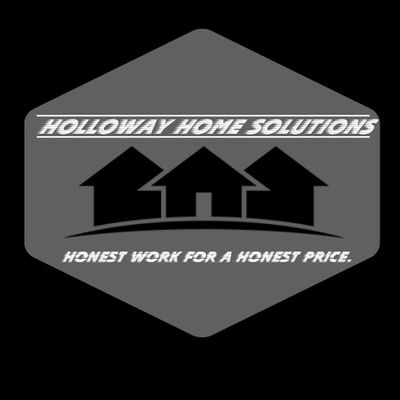 Avatar for Holloway Home Solutions