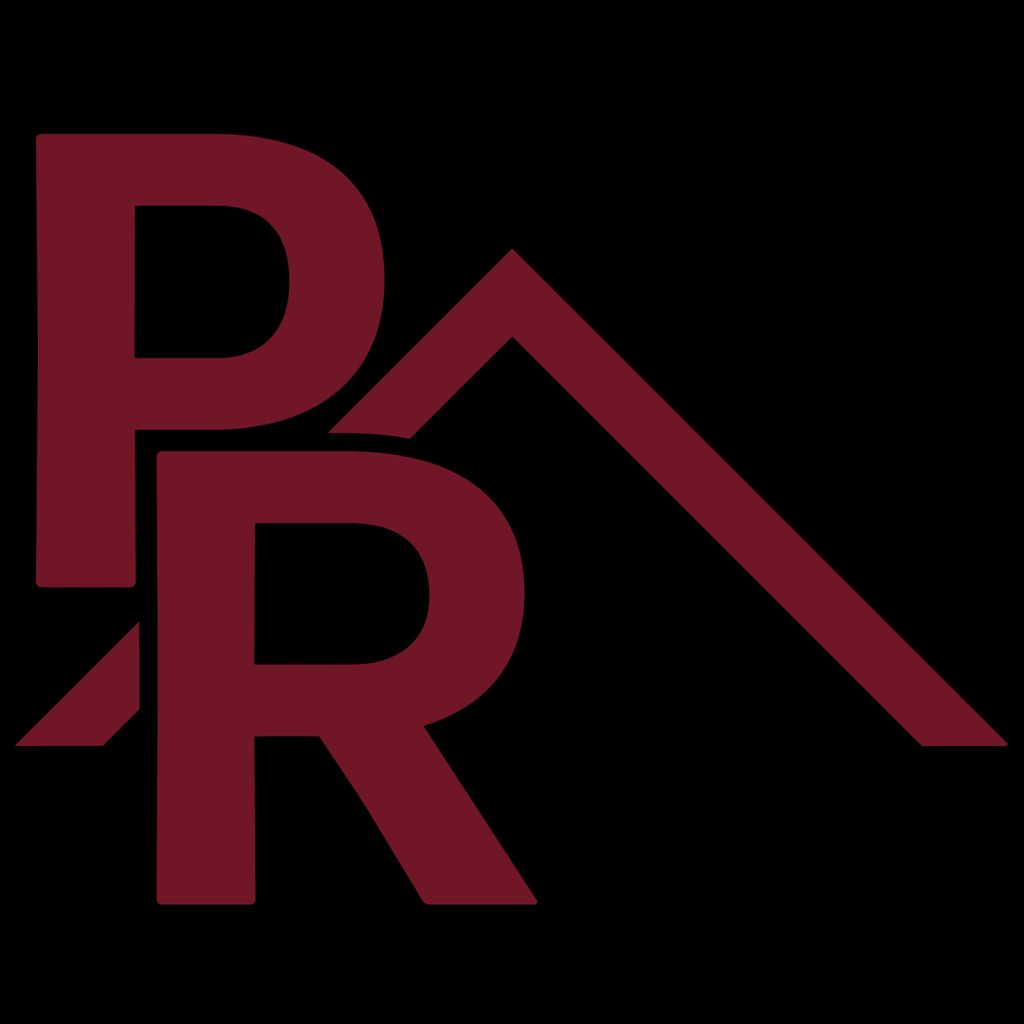 Professional Roofers, Inc.